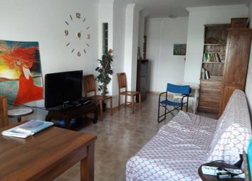 Thumbnail 3 bed apartment for sale in Vegueta, Tafira Y Cono Sur, Las Palmas De Gran Canaria, Spain