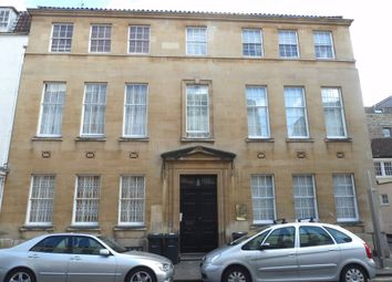 Thumbnail Studio for sale in Weston House, 24A Orchard Street, Bristol, Somerset
