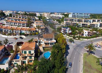 Thumbnail 3 bed apartment for sale in Ferragudo, Ferragudo, Algarve