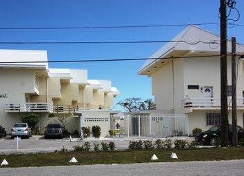 Thumbnail 1 bed apartment for sale in 1 Sea Horse Road Freeport, Grand Bahama, Bahamas