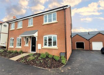 Thumbnail 5 bed detached house for sale in Jenkyn Drive, Bishops Tachbrook, Leamington Spa