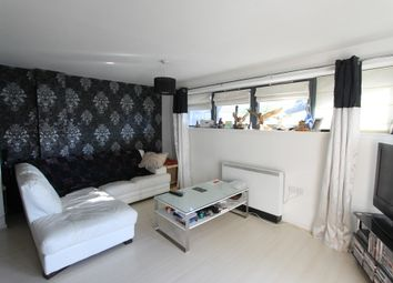 Thumbnail 2 bed flat for sale in Moore Street, Glasgow