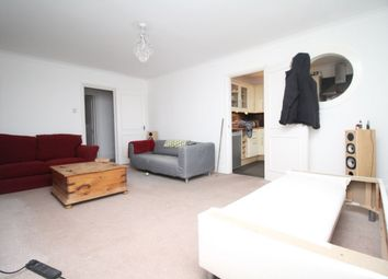 Thumbnail 2 bed flat to rent in Regency Square, Brighton