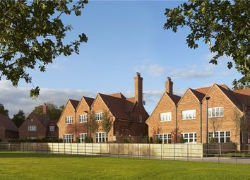 Thumbnail 5 bed detached house for sale in The Pine, The Cloisters, Wood Lane, Stanmore