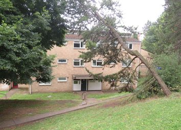 Thumbnail 2 bed flat for sale in Paradise Place, Norwich