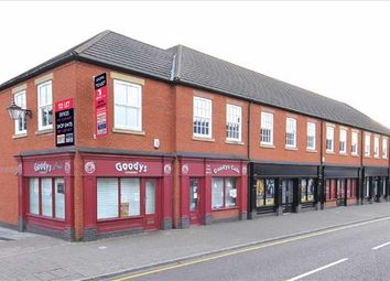 Thumbnail Retail premises to let in Unit 116, Simms Cross, Widnes Road, Widnes