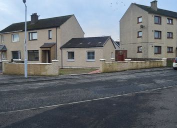 Thumbnail Studio to rent in Stephen Place, Lochgelly, Fife