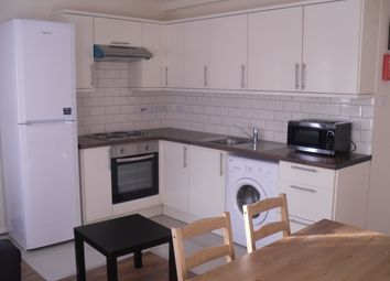Thumbnail 4 bed terraced house to rent in Onley Road, Kennington