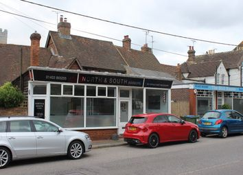 Thumbnail Retail premises to let in 5A Station Road, Cowfold, West Sussex