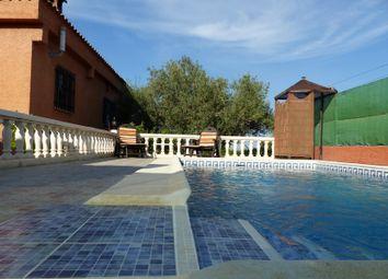 Thumbnail 4 bed villa for sale in 46389 Turís, Valencia, Spain