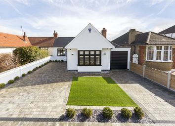 Thumbnail 5 bed property for sale in Elmhurst Drive, Hornchurch