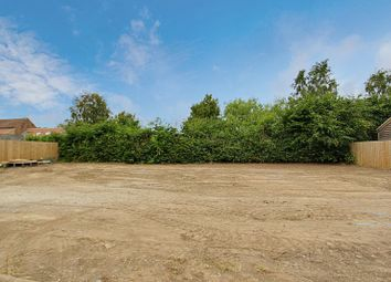 Thumbnail  Property for sale in Gallops View, Long Riston, Hull