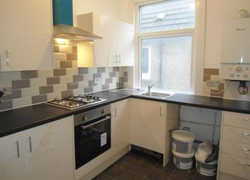 Thumbnail 2 bed flat to rent in Strathfield Gardens, Barking