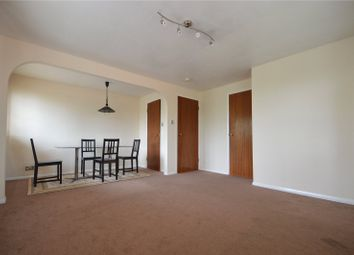 Thumbnail 1 bed flat for sale in Burnham Gardens, Addiscombe, Croydon