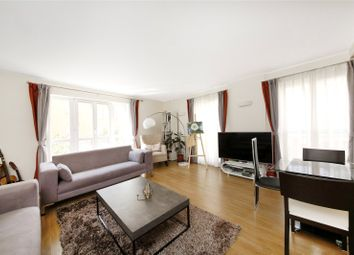Thumbnail 2 bed flat for sale in Flat 106, Cornell Building, 1 Coke Street, London