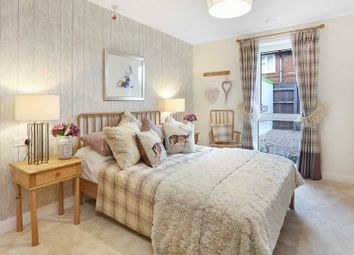 Thumbnail 2 bed flat for sale in 103 St. John's Road, Tunbridge Wells