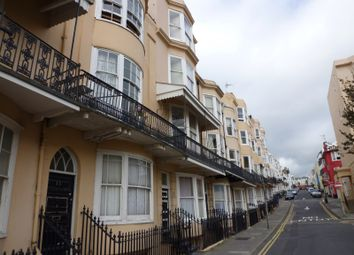 Thumbnail 2 bedroom flat to rent in Bedford Square, Brighton
