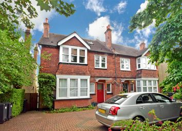 Thumbnail Studio for sale in Dale Road, Purley, Surrey