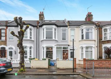 Thumbnail 5 bed property to rent in Meanley Road, London