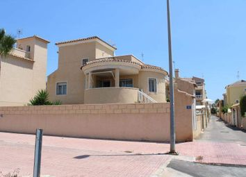 Thumbnail 3 bed villa for sale in Playa Flamenca, Playa Flamenca, Spain