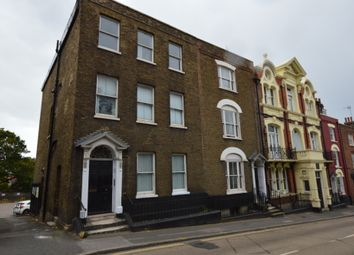 Thumbnail 1 bed flat to rent in Star Hill, Rochester