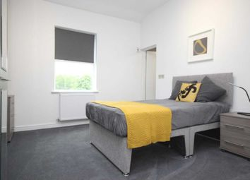 Thumbnail Room to rent in Old Hall Street, Kearsley, Bolton