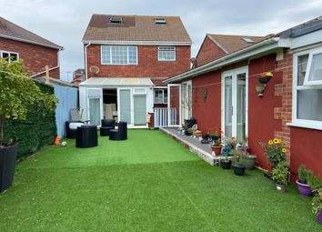 4 bed detached house for sale in Broadmeadow Road, Weymouth DT4