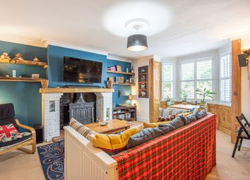 1 bed maisonette for sale in Bromley Grove, Bromley BR2