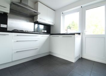 Thumbnail 2 bed terraced house for sale in Coed Glas, Two Locks, Cwmbran