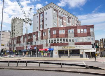 1 bed flat for sale in Perth Road, Gants Hill, Ilford, Essex IG2