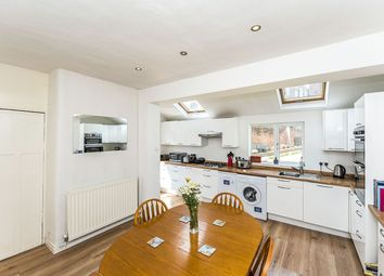 3 bed semi-detached house for sale in Trafalgar Road, Wigan WN2