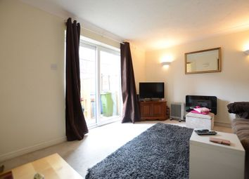 Thumbnail 2 bed terraced house to rent in Alexandra Road, Aldershot