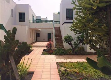 Thumbnail 2 bed apartment for sale in Uga, Yaiza, Lanzarote, Canary Islands, Spain