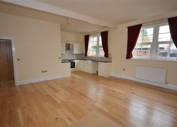 Thumbnail 2 bed flat to rent in Berkeley Court Mews, Berkeley Street, Stone