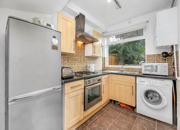 Thumbnail 3 bed property for sale in Barriedale, New Cross