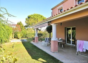 Thumbnail 3 bed property for sale in 06160, Juan Les Pins, Fr