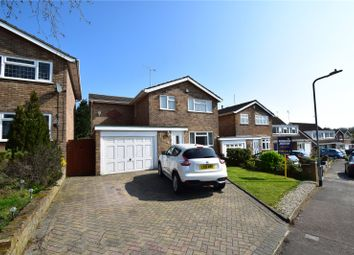 4 bed property for sale in Pinks Hill, Swanley, Kent BR8