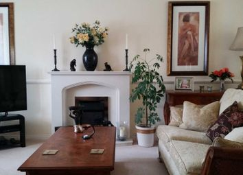 Thumbnail 4 bed detached house for sale in Fairfields, Gravesend