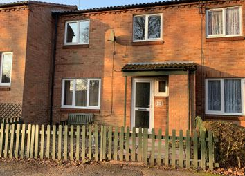 Thumbnail 3 bed property to rent in Barnwood Close, Redditch