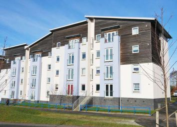 Thumbnail 2 bed flat for sale in 17 Blairbeth Mews, Rutherglen, Glasgow