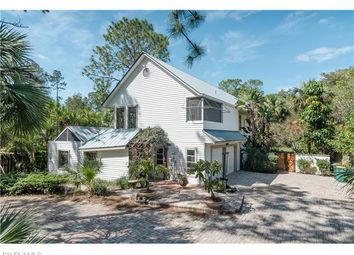 Thumbnail 5 bed property for sale in Naples, Naples, Florida, United States Of America