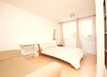 Thumbnail 4 bed flat to rent in Burritt Road, Kingston Upon Thames