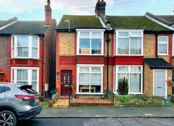 3 bed cottage for sale in 3 Beds, Character, Close To Station HP1