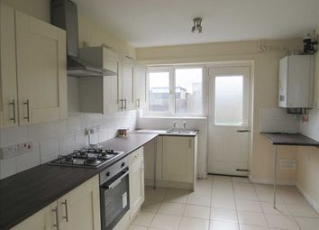 3 bed terraced house to rent in Twickenham Drive, Moreton, Wirral CH46