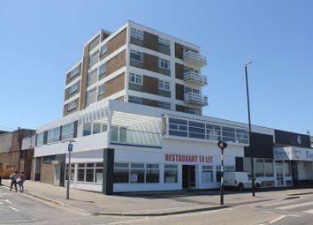 Thumbnail Retail premises to let in Ethelbert Crescent, Cliftonville, Margate
