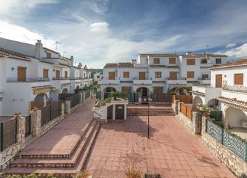 Thumbnail 3 bed villa for sale in Jávea, Costa Blanca, Spain