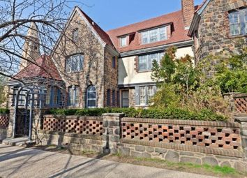 Thumbnail 7 bed town house for sale in 62 Greenway Terrace, Flushing, Ny 11375, Usa