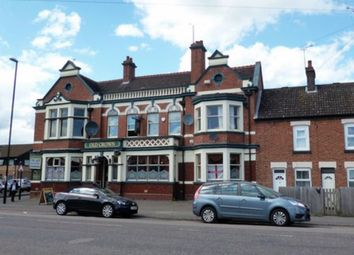 Thumbnail Pub/bar for sale in Freehold, Windmill Road, Little Heath, Coventry