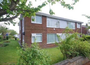 Thumbnail 1 bed flat for sale in Langdale, Birtley, Chester Le Street