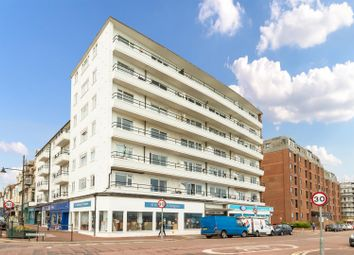 Thumbnail 2 bed flat for sale in Dalmore Court, Marina, Bexhill-On-Sea